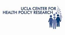 UCLA Center for Health Policy Research