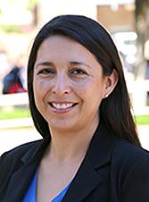 D. Imelda Padilla-Frausto, MPH